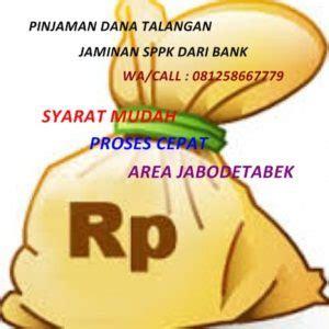 Fresh Contoh Cover Letter Bahasa Melayu Untuk Memohon